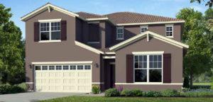 St  Lucia modelo Solterra Resort em Orlando