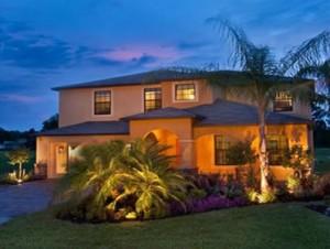 Solterra Resort casas de ferias