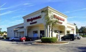 Investimento em propriedades comercias na Florida. Imóveis Comerciais