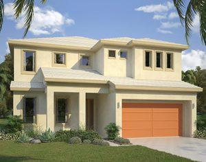 Bellavida Resort em Orlando
